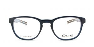 MOREL-Eyeglasses-10001 blue-men-eyeglasses-plastic-pantos