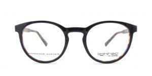 MOREL-Eyeglasses-30008 purple-women-eyeglasses-plastic-pantos