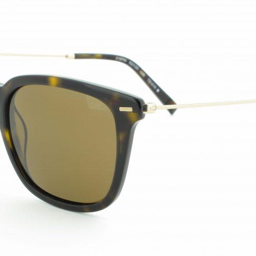 women-sunglasses-plastic-rectangle