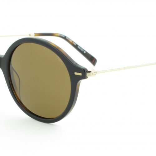 women-sunglasses-plastic-round