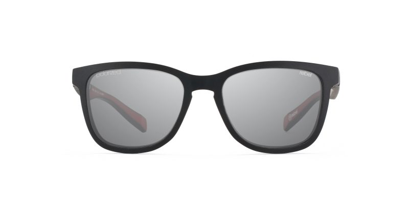 MOREL-Sunglasses-8208R black-men-sunglasses-plastic-rectangle