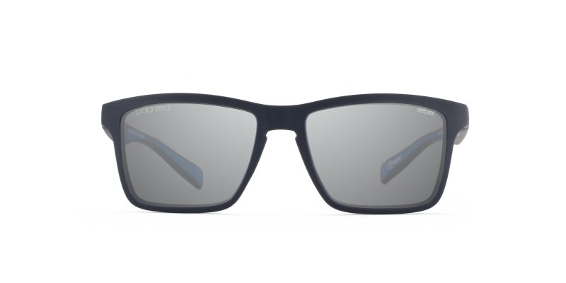 MOREL-Sunglasses-8209R blue-men-sunglasses-plastic-rectangle