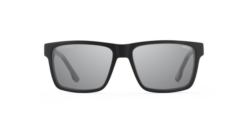 MOREL-Sunglasses-8214R black-men-sunglasses-plastic-rectangle