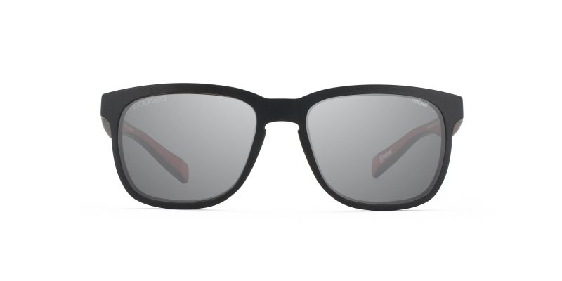 MOREL-Sunglasses-8213R black-men-sunglasses-plastic-rectangle