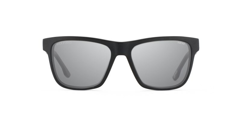 MOREL-Sunglasses-8217R black-men-sunglasses-plastic-rectangle