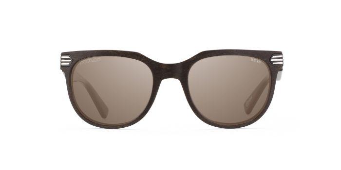 MOREL-Sunglasses-8228R brown-men-sunglasses-plastic-pantos