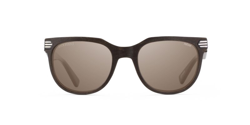 MOREL-Sunglasses-8228R brown-men-sunglasses-plastic-pantos