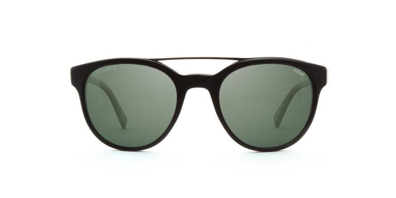 MOREL-Sunglasses-8229R black-men-sunglasses-plastic-pantos