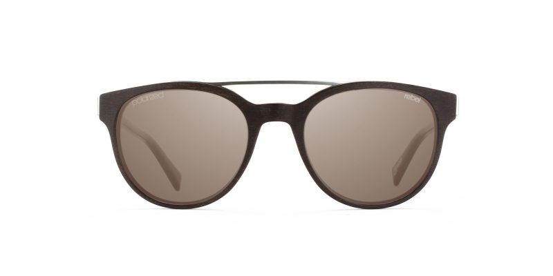 MOREL-Sunglasses-8229R brown-men-sunglasses-plastic-pantos