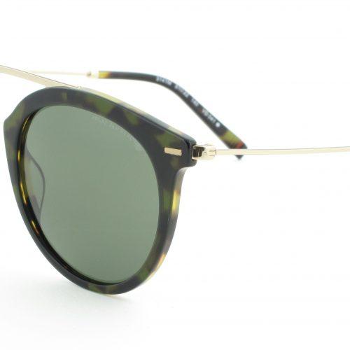 women-sunglasses-plastic-pantos