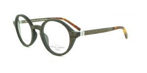 women-eyeglasses-WOOD-round
