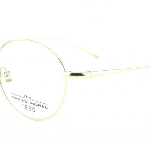 women-eyeglasses-metal-oval