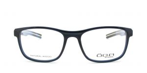 MOREL-Eyeglasses-10003 black-men-eyeglasses-plastic-rectangle
