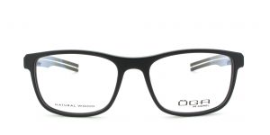 MOREL-Eyeglasses-10003 blue-men-eyeglasses-plastic-rectangle