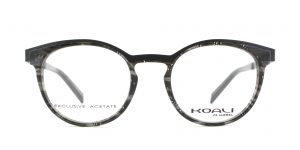 MOREL-Eyeglasses-20012 black-women-eyeglasses-mixed-pantos