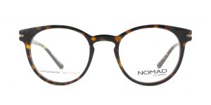 MOREL-Eyeglasses-40003 brown-men-sunglasses