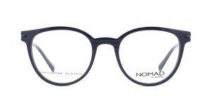 MOREL-Eyeglasses-40006 blue-women-sunglasses-plastic-pantos