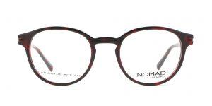 MOREL-Eyeglasses-40002 red-men-sunglasses
