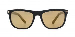 MOREL-Sunglasses-7867O black-men-sunglasses-plastic-rectangle