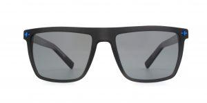 MOREL-Sunglasses-7869O grey-men-sunglasses-plastic-rectangle