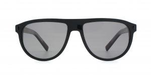MOREL-Sunglasses-7868O black-men-sunglasses-plastic-pilot