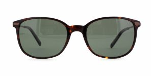 MOREL-Sunglasses-2902M brown-men-sunglasses