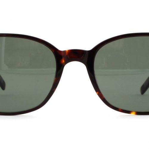 MOREL-Sunglasses-2902M brown-men-sunglasses