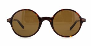 MOREL-Sunglasses-2903M brown-men-sunglasses