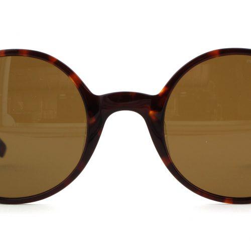 MOREL-Sunglasses-2903M brown-men-sunglasses