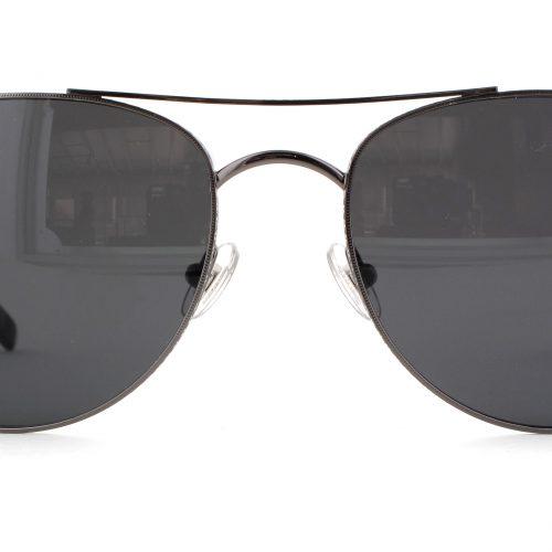MOREL-Sunglasses-2906M grey-men-sunglasses-metal-pilot