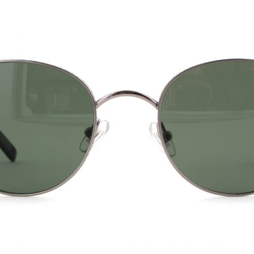 MOREL-Sunglasses-2907M grey-men-sunglasses