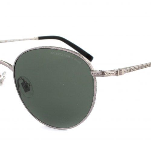 women-sunglasses-metal-pantos