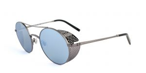 women-sunglasses-metal-round