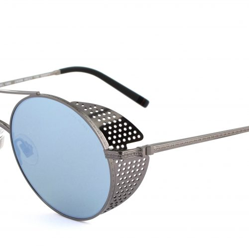 women-sunglasses-metal-round