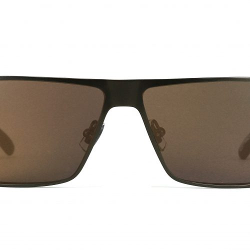 MOREL-Sunglasses-7819R grey-men-sunglasses-metal-rectangle