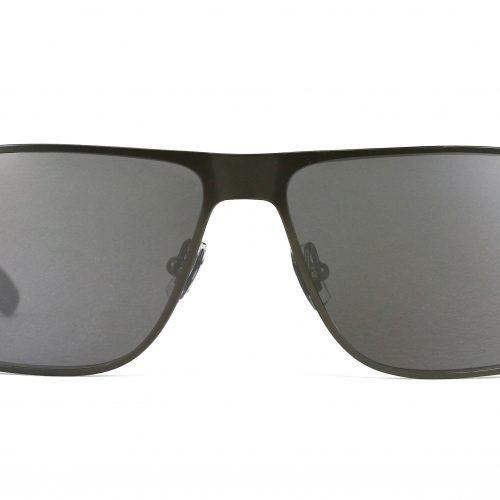 MOREL-Sunglasses-7820R grey-men-sunglasses-metal-rectangle