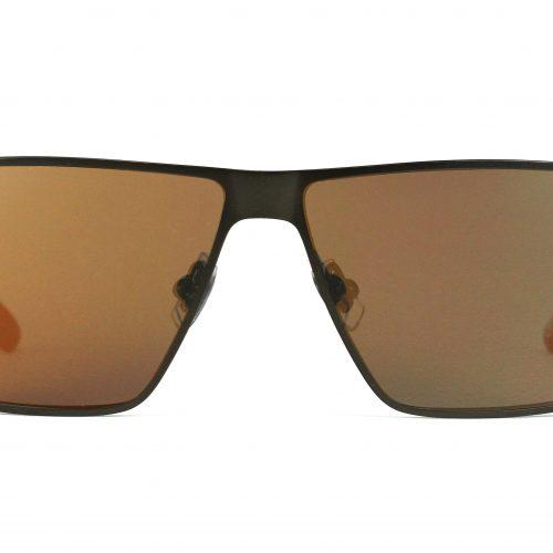 MOREL-Sunglasses-7821R grey-men-sunglasses-metal-rectangle