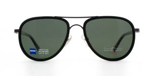 MOREL-Sunglasses-2238M black-men-sunglasses