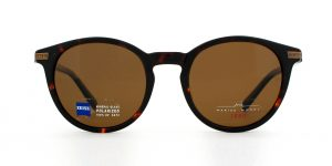 MOREL-Sunglasses-2431M brown-men-sunglasses