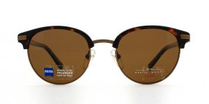MOREL-Sunglasses-2437M brown-men-sunglasses