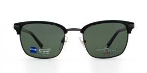 MOREL-Sunglasses-2439M black-men-sunglasses