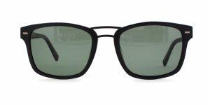 MOREL-Sunglasses-2245M black-men-sunglasses