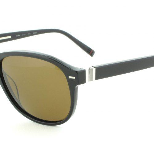 women-sunglasses-plastic-pilot