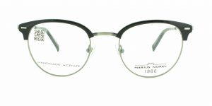 MOREL-Eyeglasses-3117M grey-men-eyeglasses