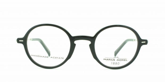 morel france lunettes