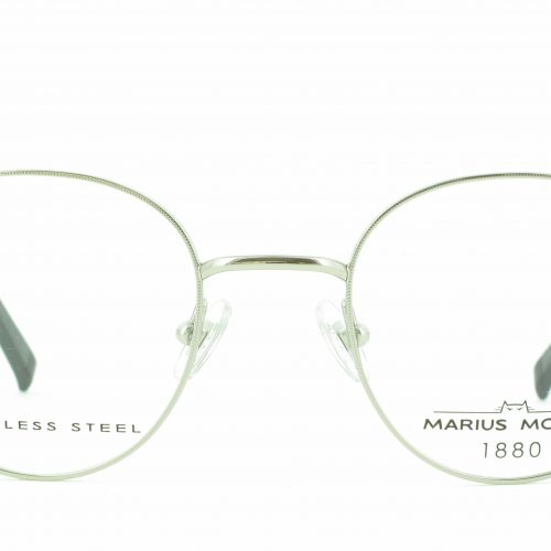 MOREL-Eyeglasses-3052M grey-men-eyeglasses