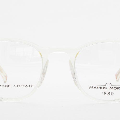 MOREL-Eyeglasses-3059M grey-men-eyeglasses