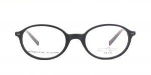 MOREL-Eyeglasses-2892M black-women-eyeglasses-plastic-oval