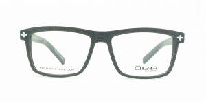 MOREL-Eyeglasses-7951O grey-men-eyeglasses-plastic-rectangle