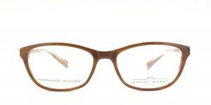 MOREL-Eyeglasses-2925M brown-women-eyeglasses-plastic-oval